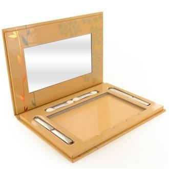 Empty Multipurpose Box XL