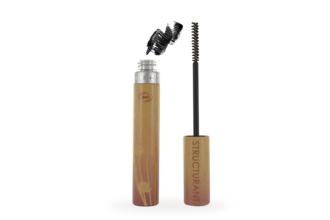 Structuring Mascara - Extra Black (SKU112291)