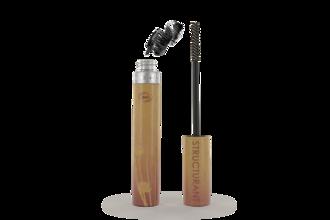 Structuring Mascara - Extra Black (SKU112291)