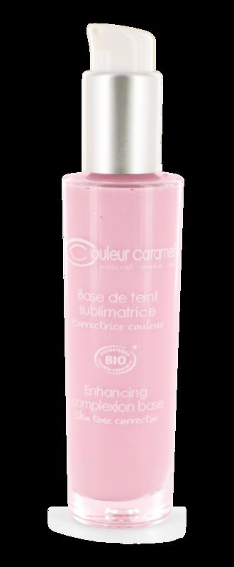 Enhancing Complexion Base - Pink (SKU118221)