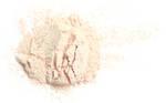 Silk Powder (SKU111811)