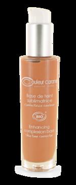 Enhancing Complexion Base - Caramel (SKU118223)