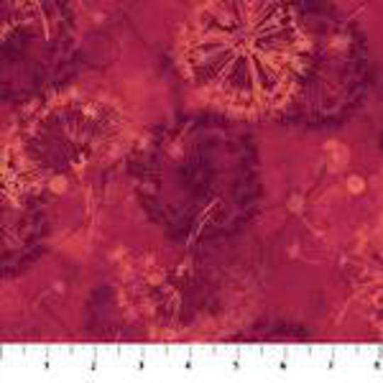 Fabric- quilting cotton