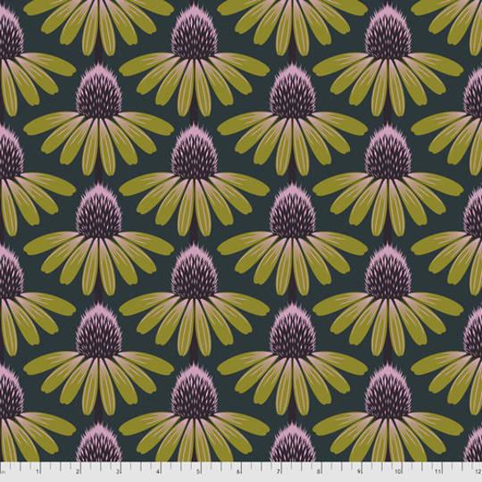 Fabric- Love Always- AMH  .