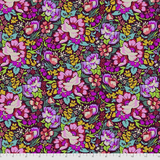 Fabric-  Love Always - AMH  .