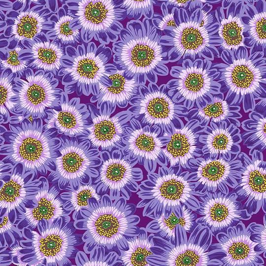 Fabric-Kaffe-Lucy-Lavender