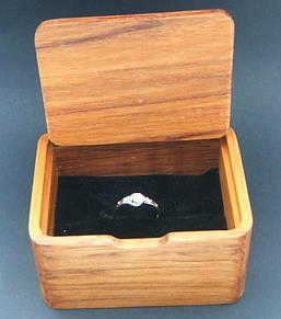 NZ Native Timber  gift boxs