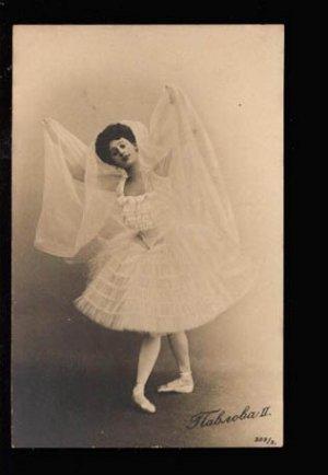 Anna_Pavlova___La_Bayadere__1902_1.jpg