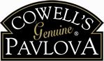 Cowells Pavlova