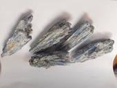 Kyanite Raw Piece (O)