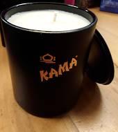 Kama Candle