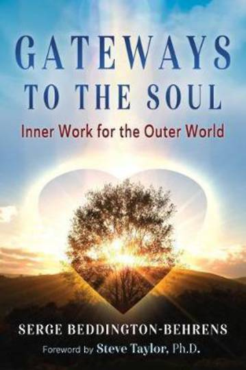 Gateways to the Soul Inner Work for the Outer World