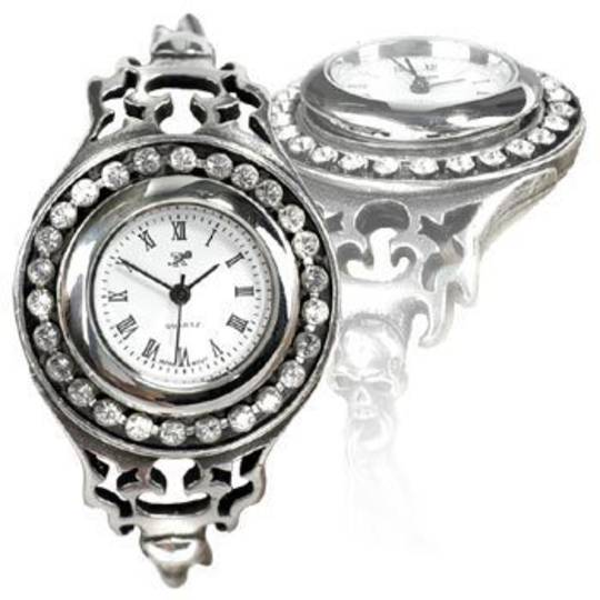 Barbarella watch