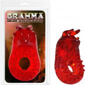 BRAHMA COCKRING