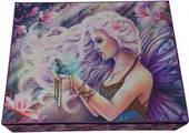 Elixirs Lure Fairy Jewellery Box was $50 now $40