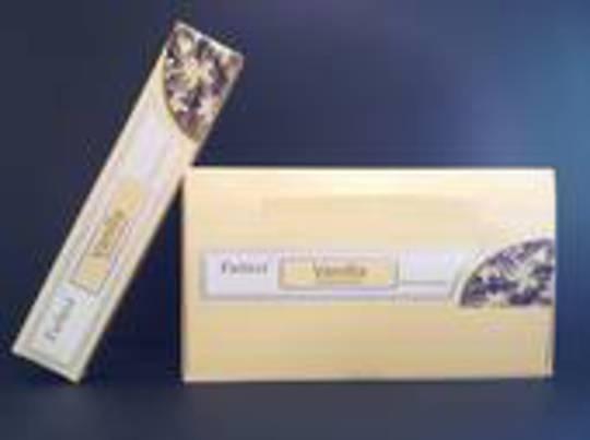 Tulasi Vanilla Incense