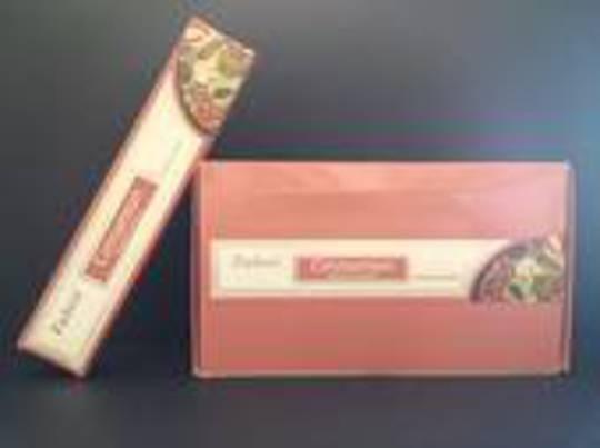 Tulasi Cinnamon Incense