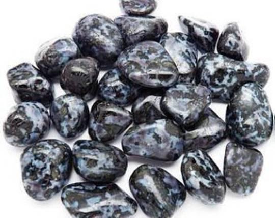 Medium Mystic Merlinite Crystal Tumbled Piece
