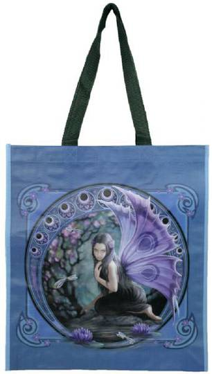 Naiad Fairy Bag
