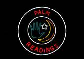 In Depth Palm Reading Zoom Session 1 hour