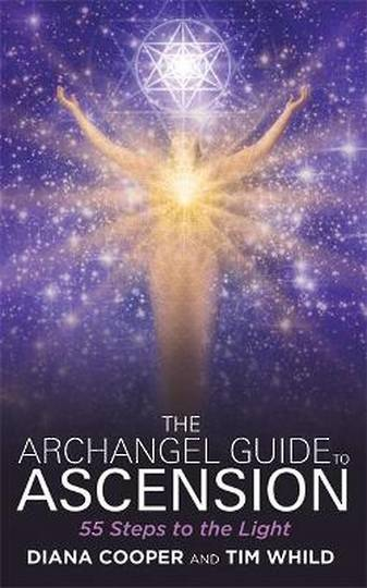 Archangel Guide to Ascension