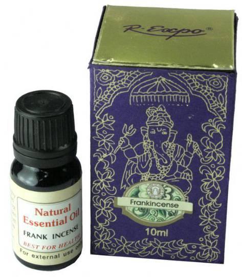 Essential Oil - Frankincense