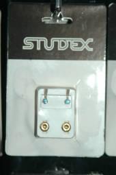 Studex claw set March studs regular size
