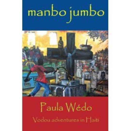 Manbo Jumbo