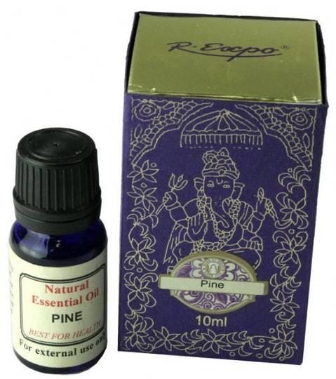 Essential Oil - Pine