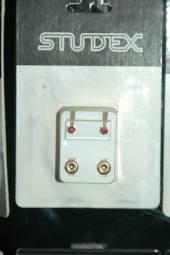 Studex claw set January studs regular size