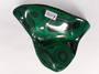 Malachite Triangle Shape