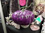 Purple Pumpkin