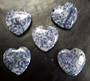 Sodalite Heart CT