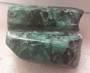 Emerald Crystal Piece Em33