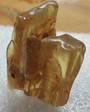 Copal Amber (334)