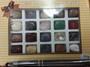 Polished Crystal Selection Box B