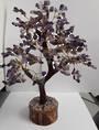 Crystal Spirits Amethyst Crystal Tree