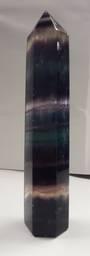 Fluorite Point FT38