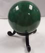 Green Aventurine Crystal Ball (C)