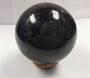 Astrophyllite Crystal Ball AB1006