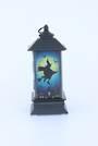 Witch Lantern