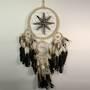 Dreamcatcher Starfish 22cms