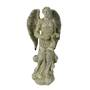 Archangel Gabriel 12.5cm Cream
