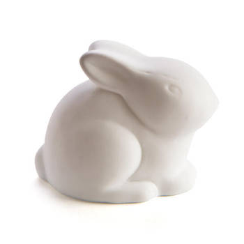 Rabbit LED Night Light