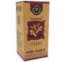 Goloka Clove Essential Oil 10ml