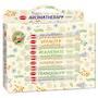HEM Aromatherapy Incense Gift Set (6 fragrances)
