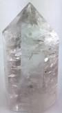 Quartz Crystal Point (CT)
