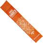 Shree Amber Incense 15gms