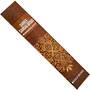 Shree Sandalwood Incense !5g