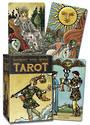 The Radiant Wise Spirit Tarot